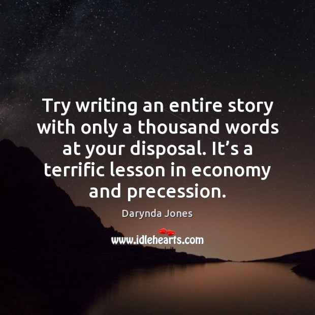 another story attempt essay How to write a life story essay a life story essay involves telling the story of your life in a short, nonfiction format it can also be called an autobiographical essay.