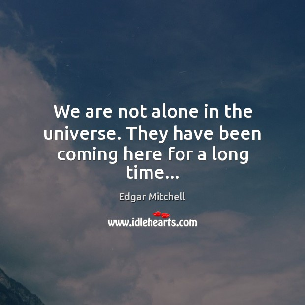 """are we alone about extra terestials essay Winston churchill on aliens: newfound 1939 essay posited we are the possibility of but the search for extraterrestrials essay, """"are we alone in the."""