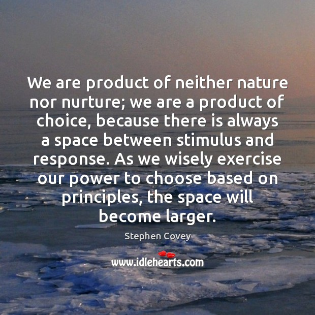 are we a product of nature The nature of software development is a small, simple book that offers a framework for thinking about your software project in it, i've tried to tell you what i think about as i guide a project in it, i've tried to tell you what i think about as i guide a project.