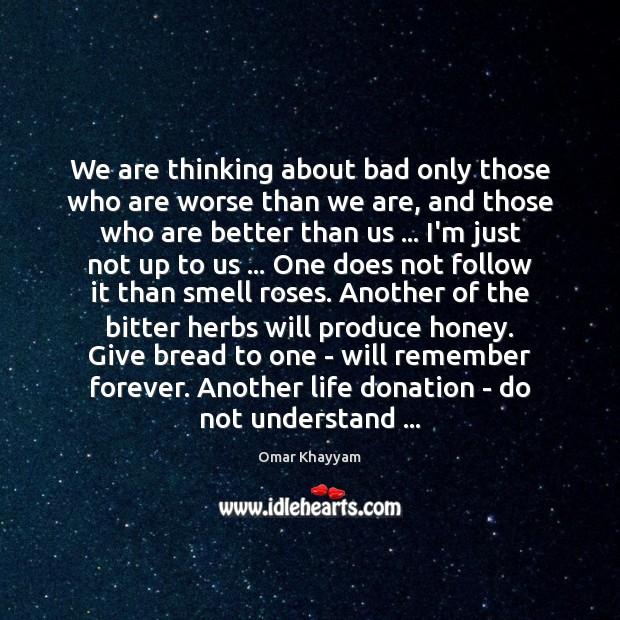 Donate Quotes