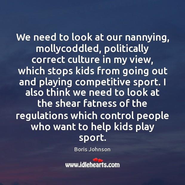 Picture Quote by Boris Johnson