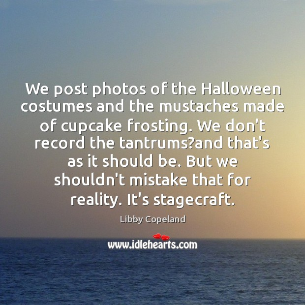 Image, We post photos of the Halloween costumes and the mustaches made of