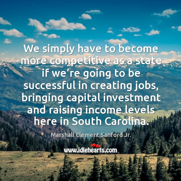 Income Quotes Image