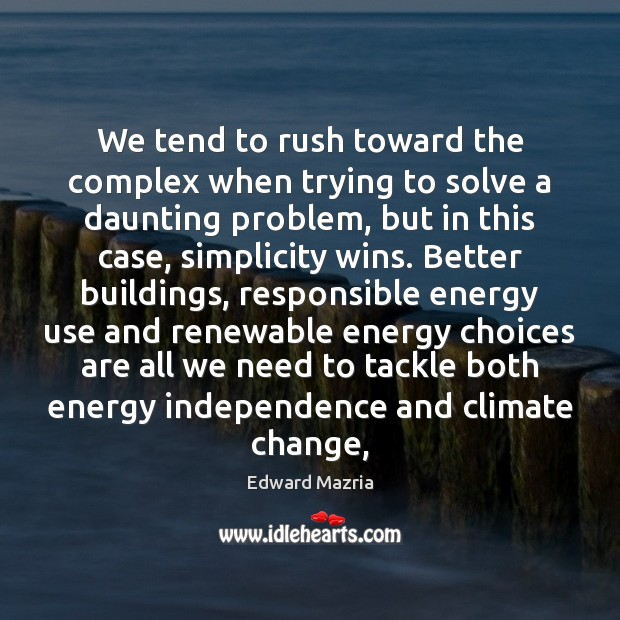 Climate Change Quotes