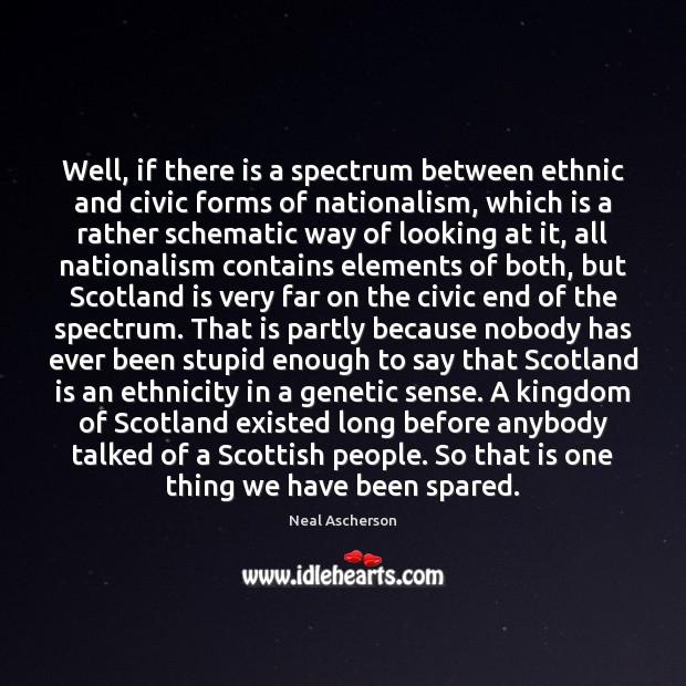ethnic nationalism civic nationalism