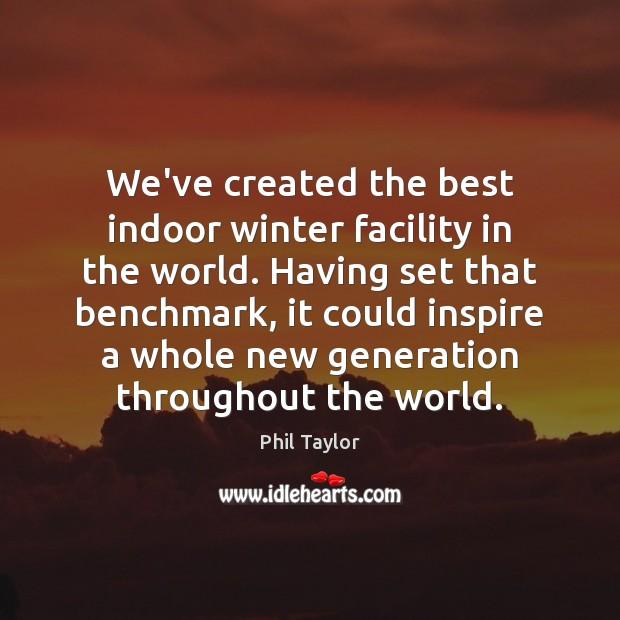 Winter Quotes