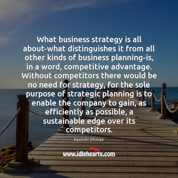 all about strategy At strategic coach, our unique business coaching program starts with a focus on growth in every area of business and life, and from that flows the freedom every.