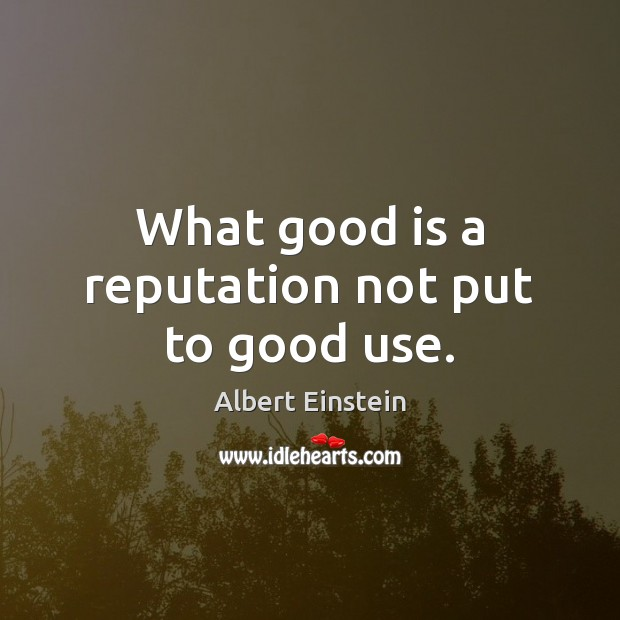 Picture Quote by Albert Einstein
