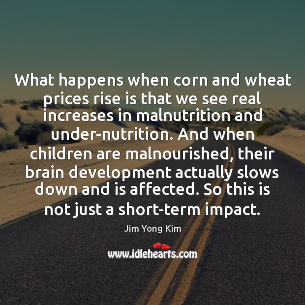 Children Quotes