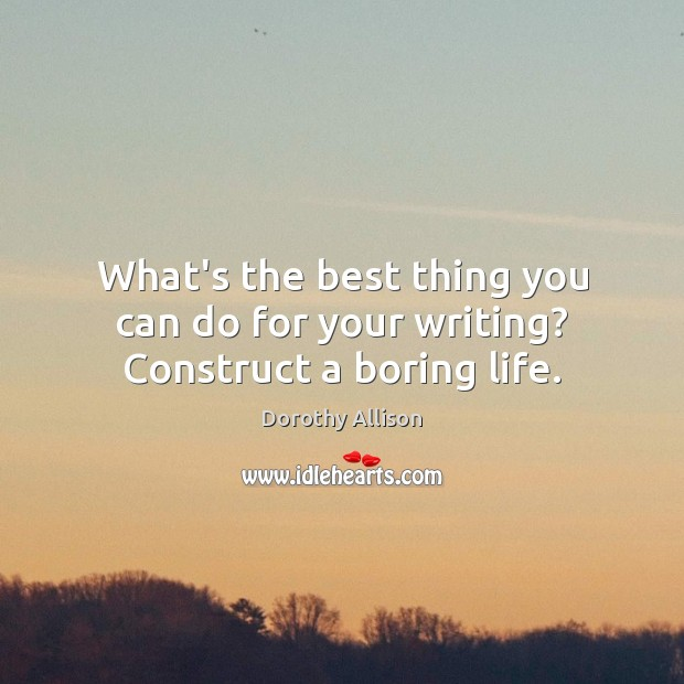 a creative writing of doing the best you can Here's 10 terrific creative writing blogs copyblogger blog you can do all of that and more by checking out this get post and i wish you all the best for.