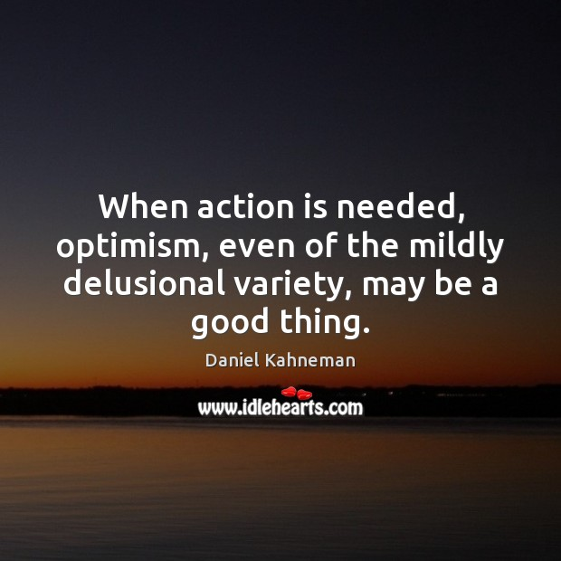 Action Quotes