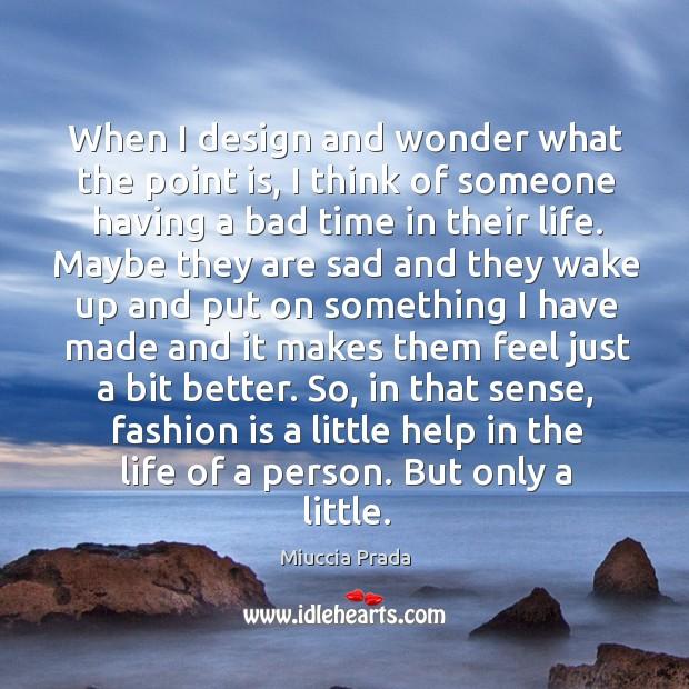 Design Quotes Image
