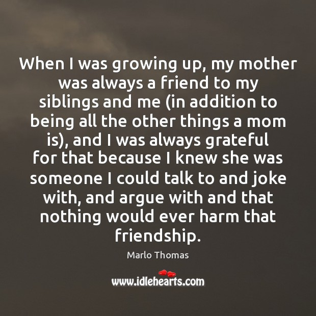 Mom Quotes Image