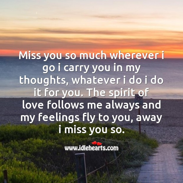 Life Without You Quotes