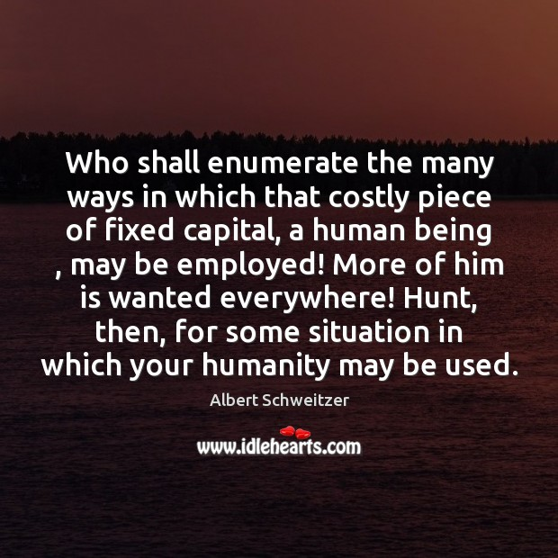 Who shall enumerate the many ways in which that costly piece of Image