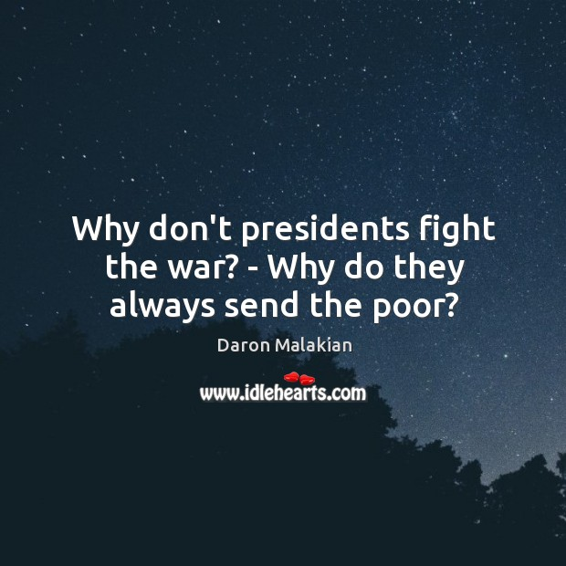 why we should fight the war on Conflict, war, and peace [niki walker] on amazoncom free shipping on qualifying offers battles, protests, standoffs, strikes we hear about them all the time on the surface, a battle and a protest don't seem to have much in common.