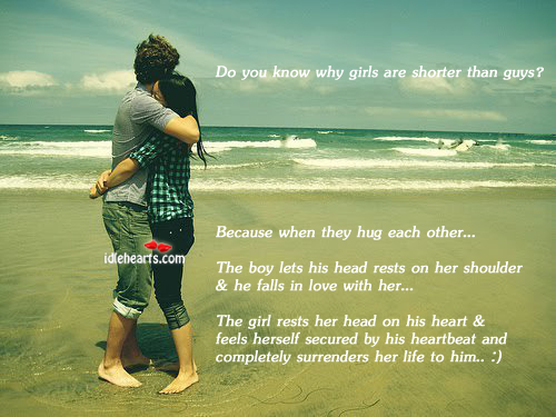shorter guys 09032014 6 ways life is different if you're short and male  some short guys lie about  isn't every dude on eharmony who is shorter than 6 feet magically.