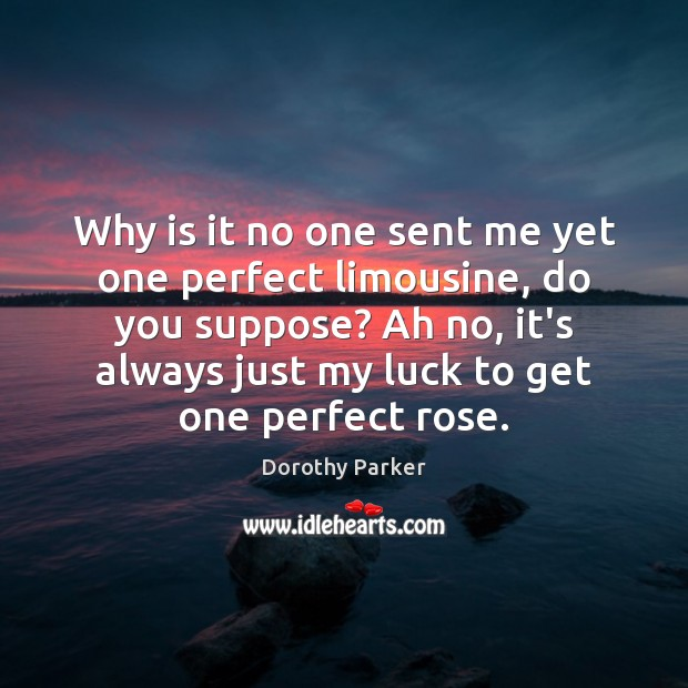 an analysis of tone in one perfect rose by dorothy parker