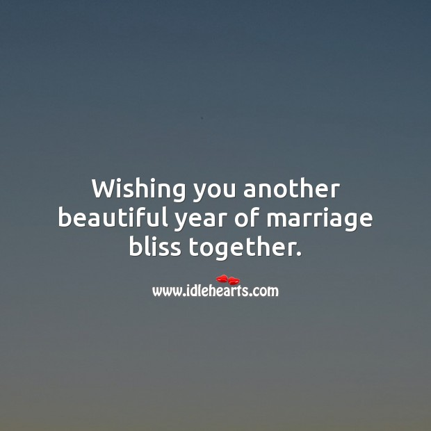25th Wedding Anniversary Messages