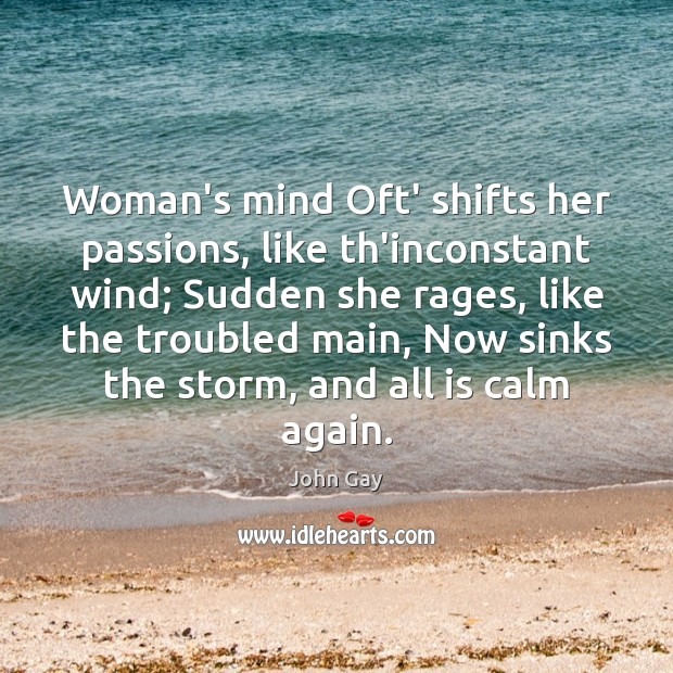 Image result for woman is like wind
