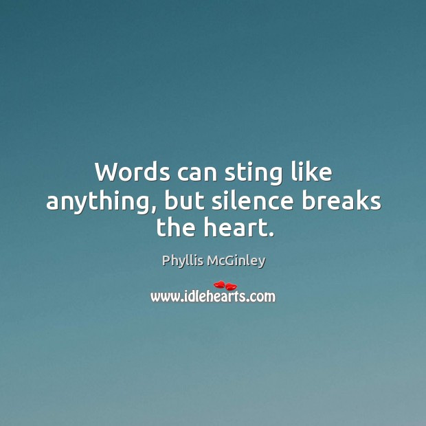 Picture Quote by Phyllis McGinley