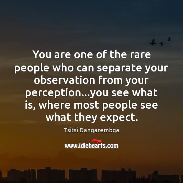 Picture Quote by Tsitsi Dangarembga