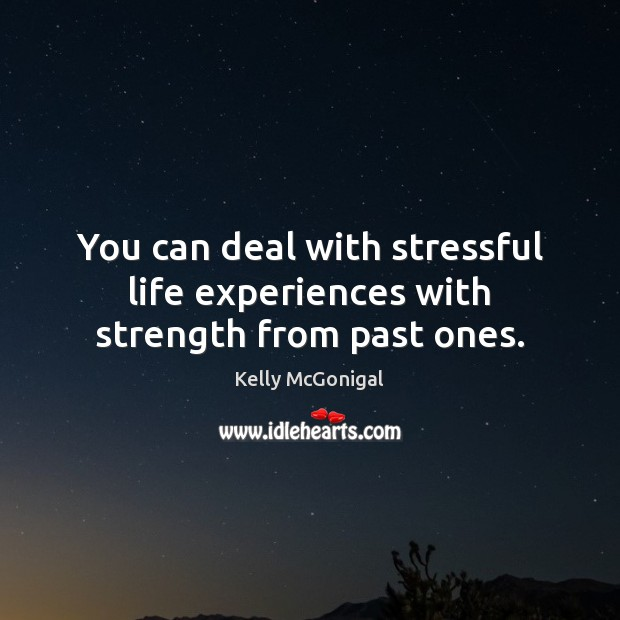 Kelly Mcgonigal Quotes Quotations Picture Quotes And Images