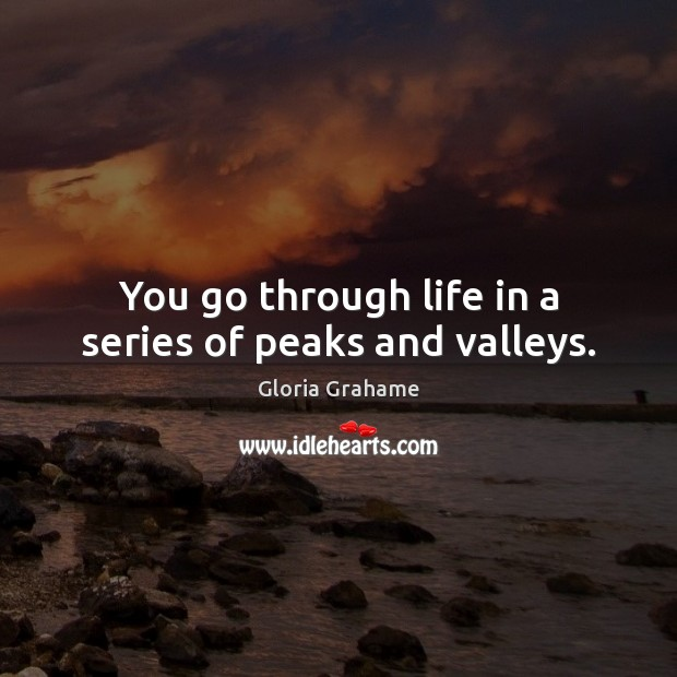 a writers journey through peaks and valleys in life Gifts for everyone for her for him for students for readers for writers of life's peaks and valleys and conveys the through days and nights life.