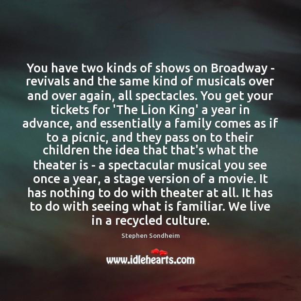 Culture Quotes Image