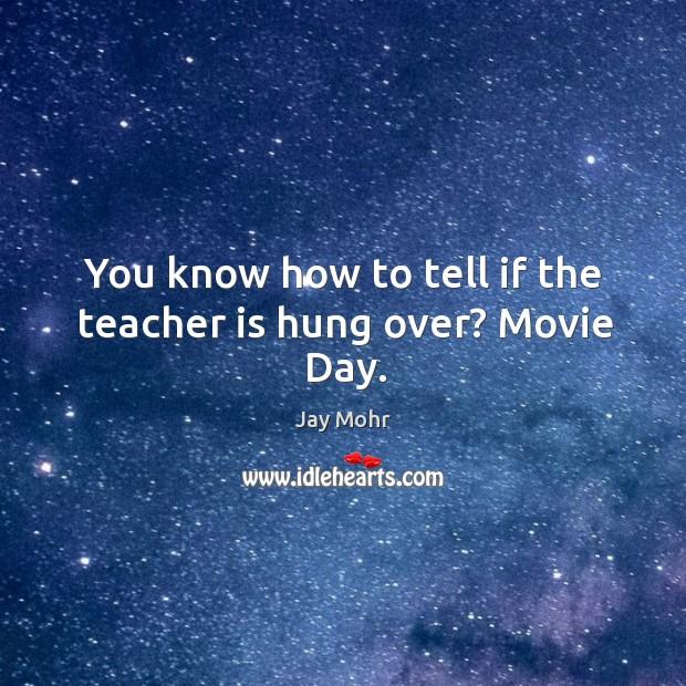 Teacher Quotes Image