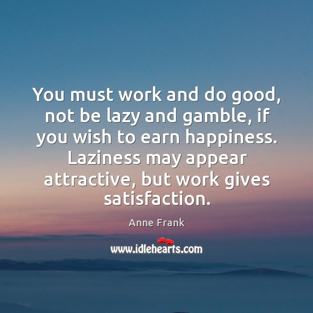 Good Quotes Image